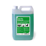 Green Pine Disinfectant 5 Litre